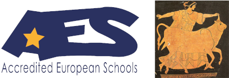 School of European Education of Heraklion